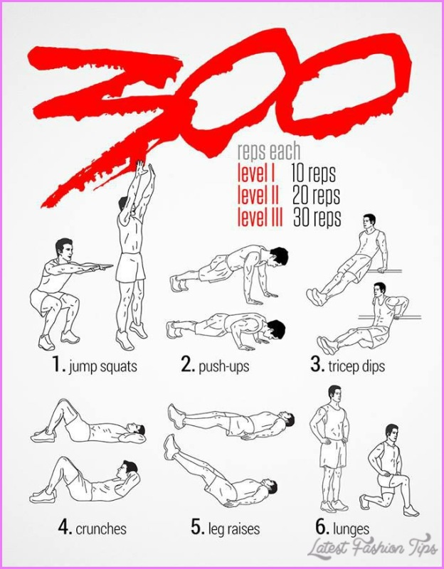 Body Weight Training Exercises_33.jpg