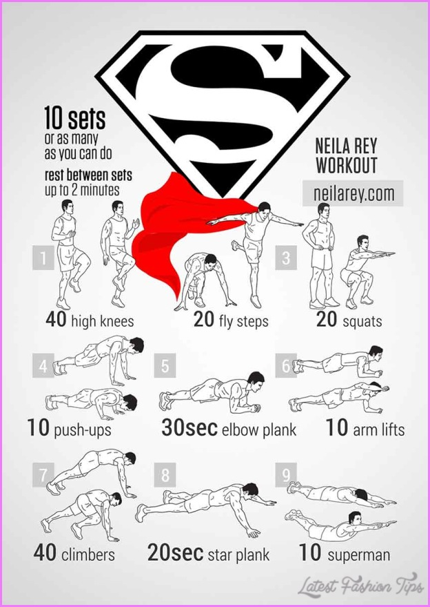 Body Weight Training Exercises_34.jpg