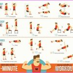 Body Weight Training Exercises_5.jpg
