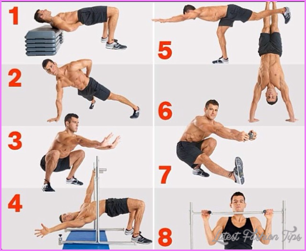 Body Weight Training Exercises_6.jpg