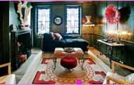 bohemian-style-decorating-ideas-modern-diy-art-designs_543948-590x330.jpg