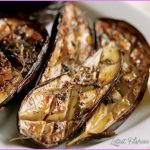 Broiled Eggplant with Garlic and Italian Seasoning_1.jpg