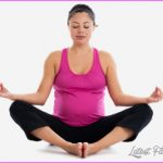 Butterfly-Exercise-During-Pregnancy.jpg