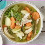 Chicken Vegetable Medley Soup_1.jpg
