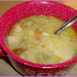 Chicken Vegetable Medley Soup_3.jpg