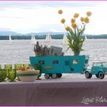 CI-Joanne-Palmisano_Toy-truck-used-as-napkin-holder-for-picinic_h.jpg.rend.hgtvcom.966.725.jpeg