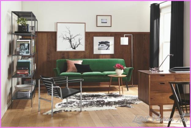 10 home interior decoration ideas latest fashion tips amazing interior decoration ideas for your home