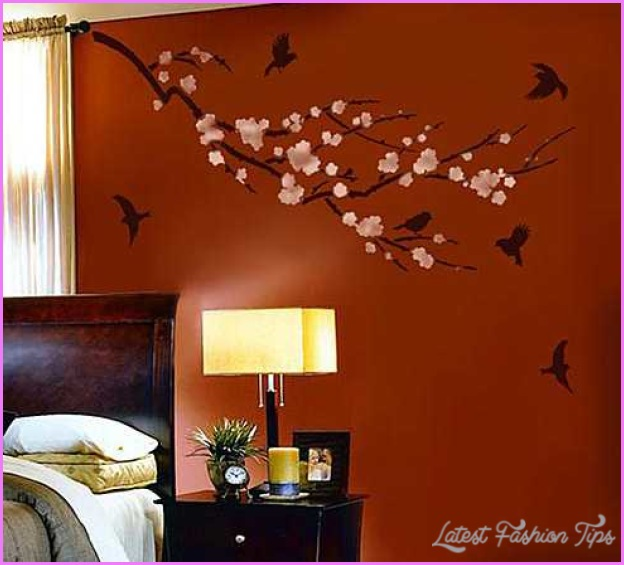 click on photos for next 10 bedroom wall designs ideas gallery images