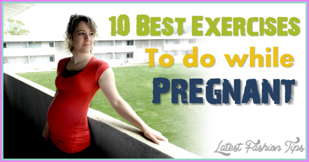 Exercise-during-Pregnancy.png