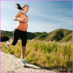 exercise-during-pregnancy-safely-article.jpg