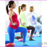 Exercise For Pregnancy_1.jpg
