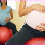 Exercise For Pregnancy_11.jpg