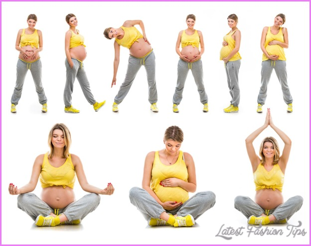 Exercise For Pregnancy_3.jpg