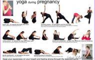 Exercise For Pregnancy_6.jpg