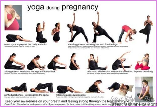 Exercise For Pregnancy_6.jpg