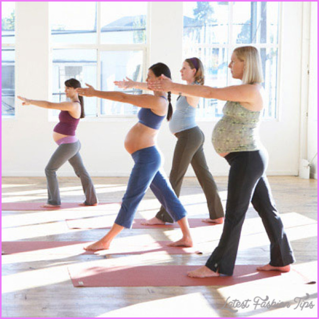 Exercise For Pregnancy_7.jpg