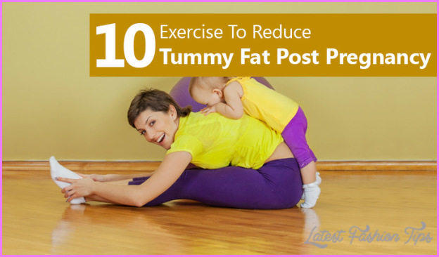 Exercise-To-Reduce-Tummy-Fat.jpg