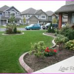 Front-Yard-Rock-Garden-Designs72.jpg