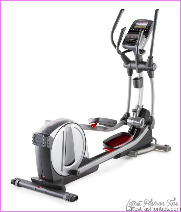 Full Body Exercise Equipment_8.jpg