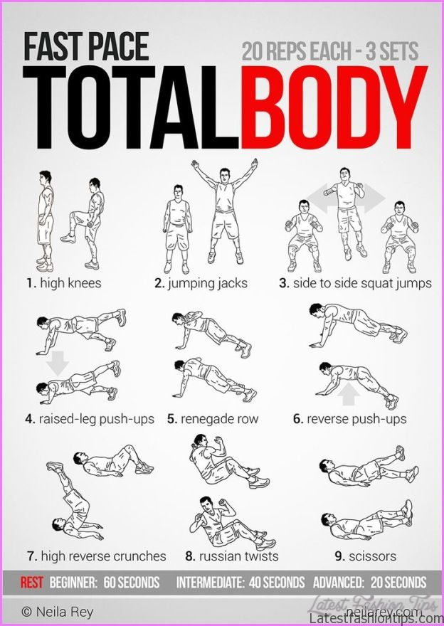 Full Body Exercises_2.jpg