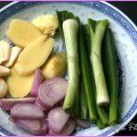 Ginger, Garlic and Onions_4.jpg