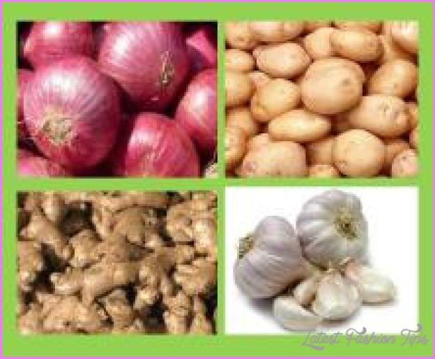Ginger, Garlic and Onions_5.jpg