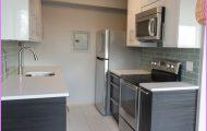 home-decor-kitchen-small-kitchen-design-ideas-futuristic-design-for-small-kitchen-ideas-astounding-ikea-kitchen-designer-ikea-small-kitchen-1179x985.jpg