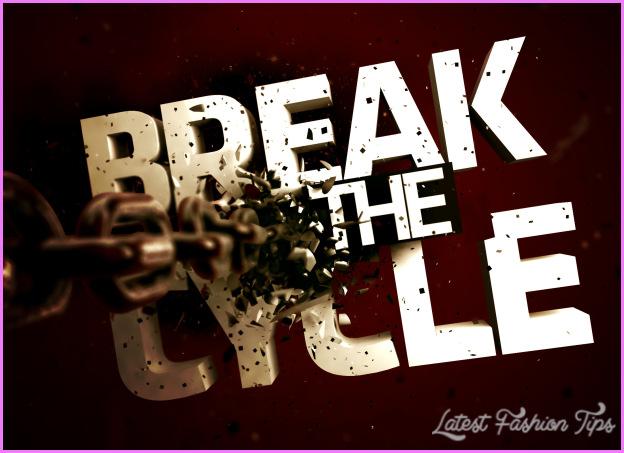 How do you break the cycle?_13.jpg