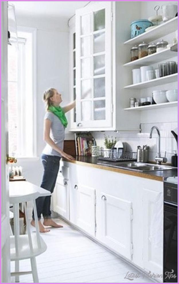 Attirant ... Ikea Kitchen Design Ideas Modern Interior Decorating Ideas. ...