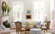 ingenious-inspiration-10-home-decor-ideas-living-room.jpg