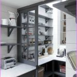 kitchen-pantry-8.jpg