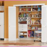 kitchen-pantry-walk-in-design-idea.jpg