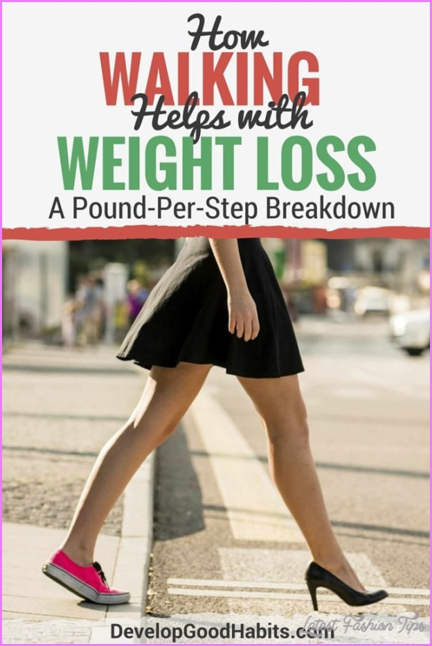 Losing Weight Step by Step_1.jpg