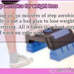 Losing Weight Step by Step_12.jpg