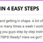 Losing Weight Step by Step_14.jpg
