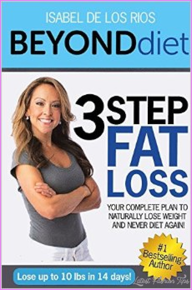 Losing Weight Step by Step_17.jpg
