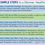 Losing Weight Step by Step_7.jpg