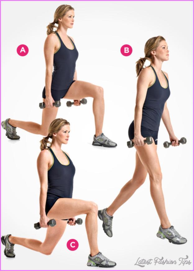 Lower Body Exercises For Women_10.jpg