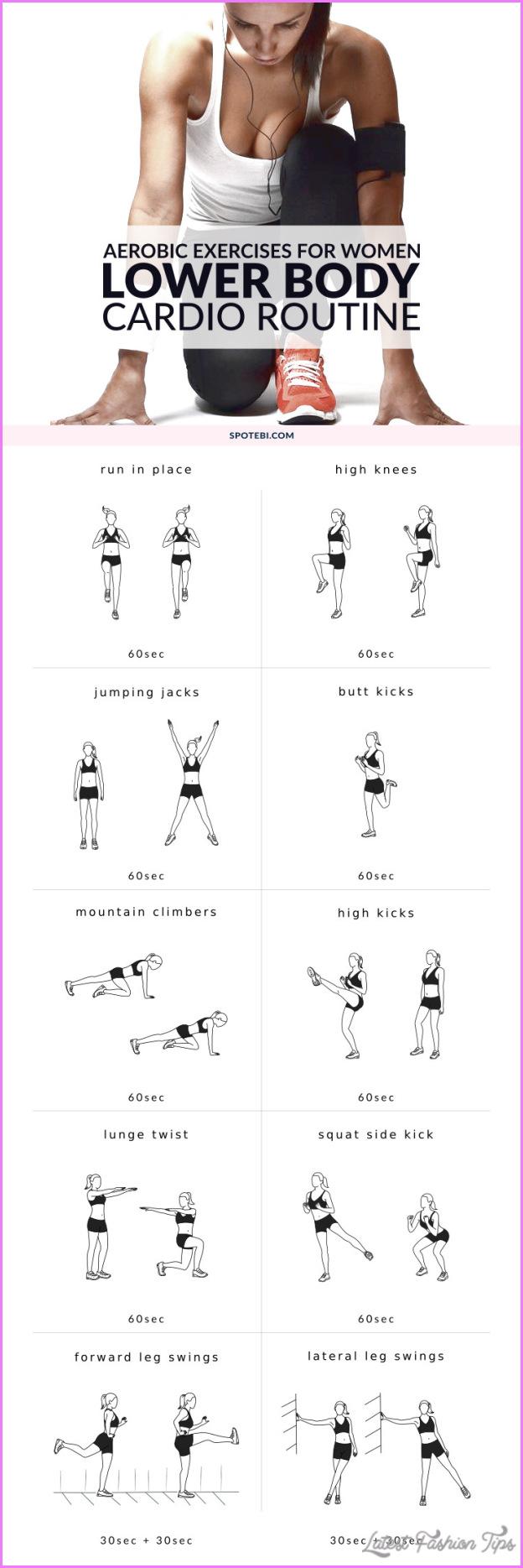 Lower Body Exercises For Women_11.jpg