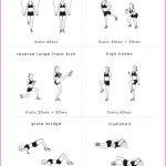 Lower Body Exercises For Women_2.jpg