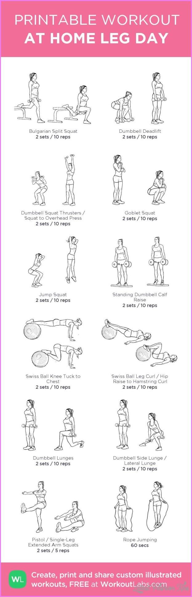 Lower Body Exercises For Women_4.jpg