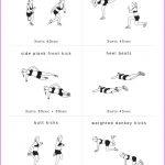 Lower Body Exercises For Women_5.jpg