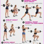Lower Body Exercises For Women_7.jpg
