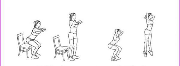 Lower Body Exercises For Women_9.jpg
