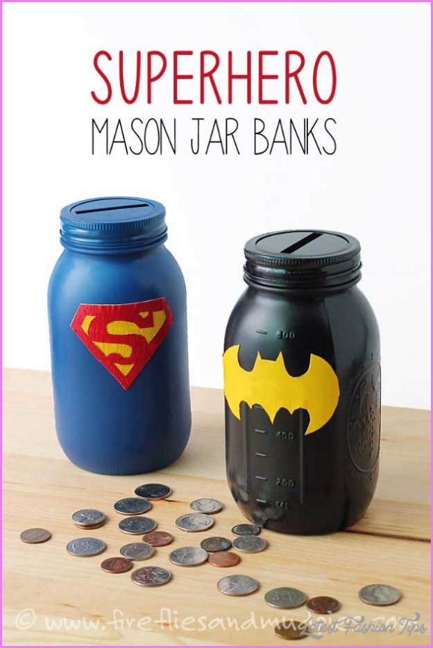 Mason-Jar-and-Duct-Tape-Superhero-Banks-10.jpg
