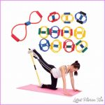 New-Women-Yoga-font-b-Pilates-b-font-font-b-Resistance-b-font-font-b-Band.jpg