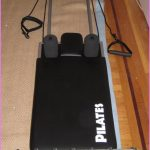 Pilates 4500 Jp By Stamina Exercise Manual_1.jpg