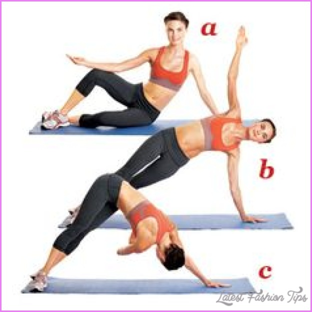 Pilates Ab Exercises_0.jpg