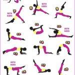 Pilates Ab Exercises_1.jpg