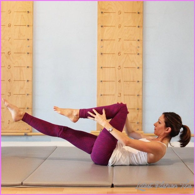 Pilates-Ab-Workout-Series-Five.jpg